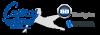 Cosmos de Granby Logo