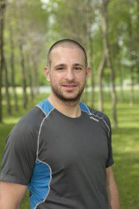 Marc-André Girard