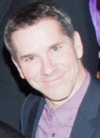 Jean-François David